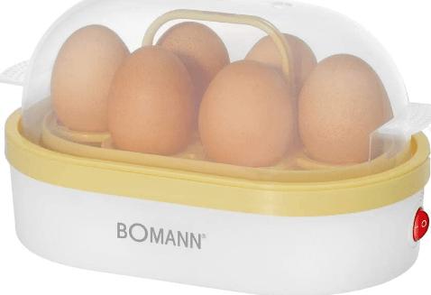 Cruce huevos